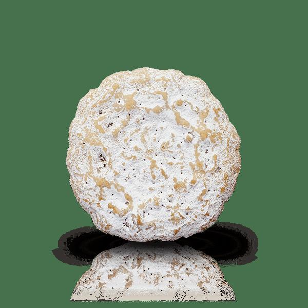 Spongata di Corniglio frontale della Ditta Superchi Stefania, in vendita sullo shop Parma e Gusto by Prosciuttificio San Nicola